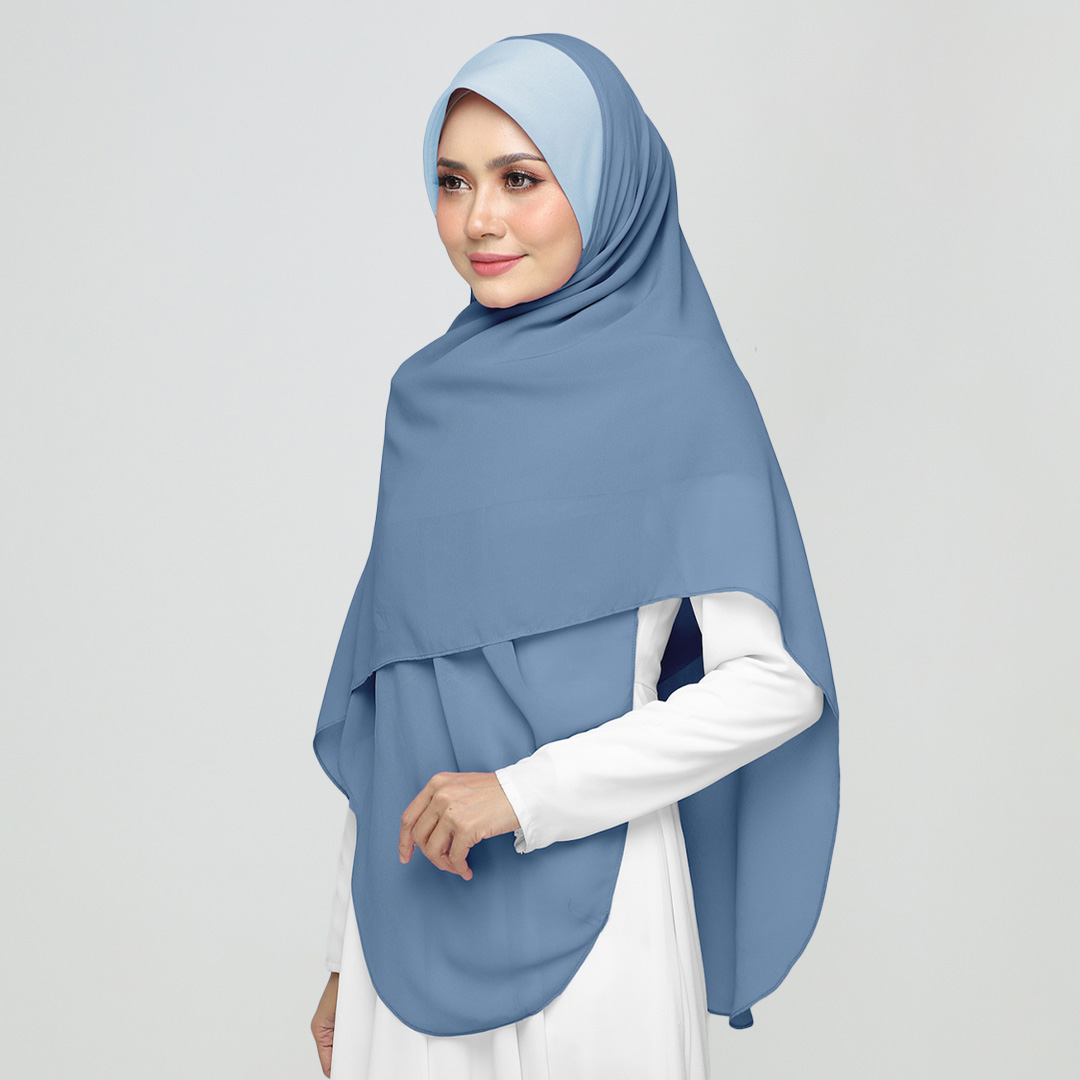Big Instant Bawal <br> Now RM 29.00 | <s>Normal Price RM 59</s>