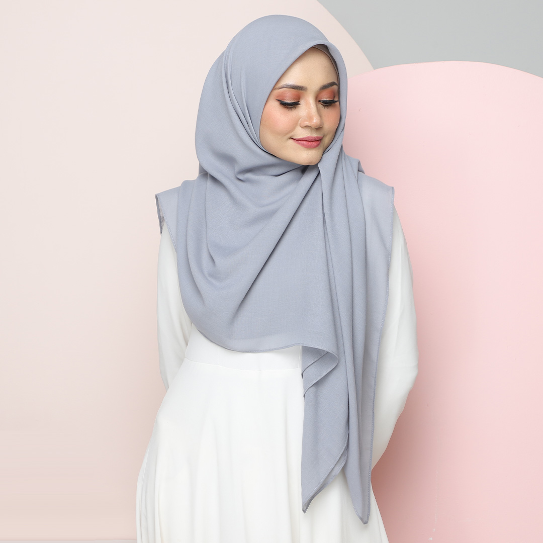 Bawal On Point 45 <br> Now RM 25.00 | <s>Normal Price RM 39</s>