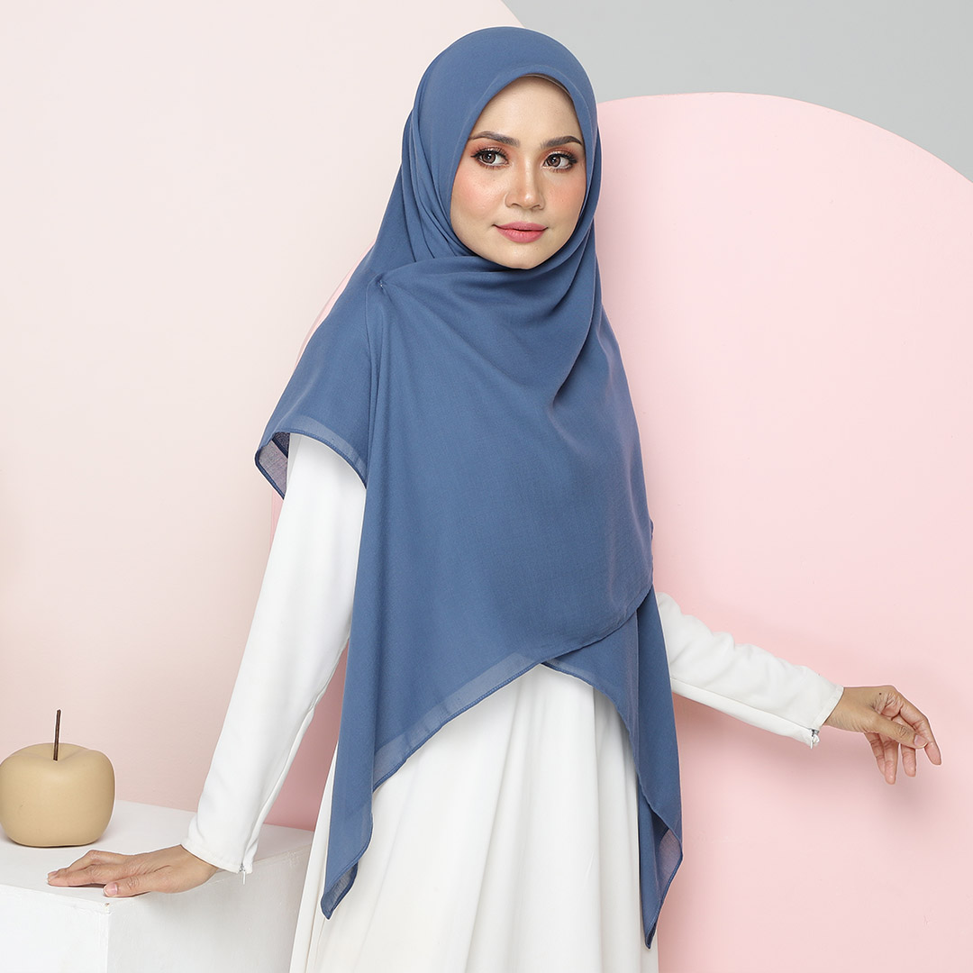 Bawal On Point 50 <br> Now RM 26.00 | <s>Normal Price RM 42</s>