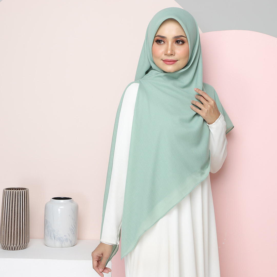 Bawal On Point 55 <br> Now RM 25.90 | <s>Normal Price RM 45</s>