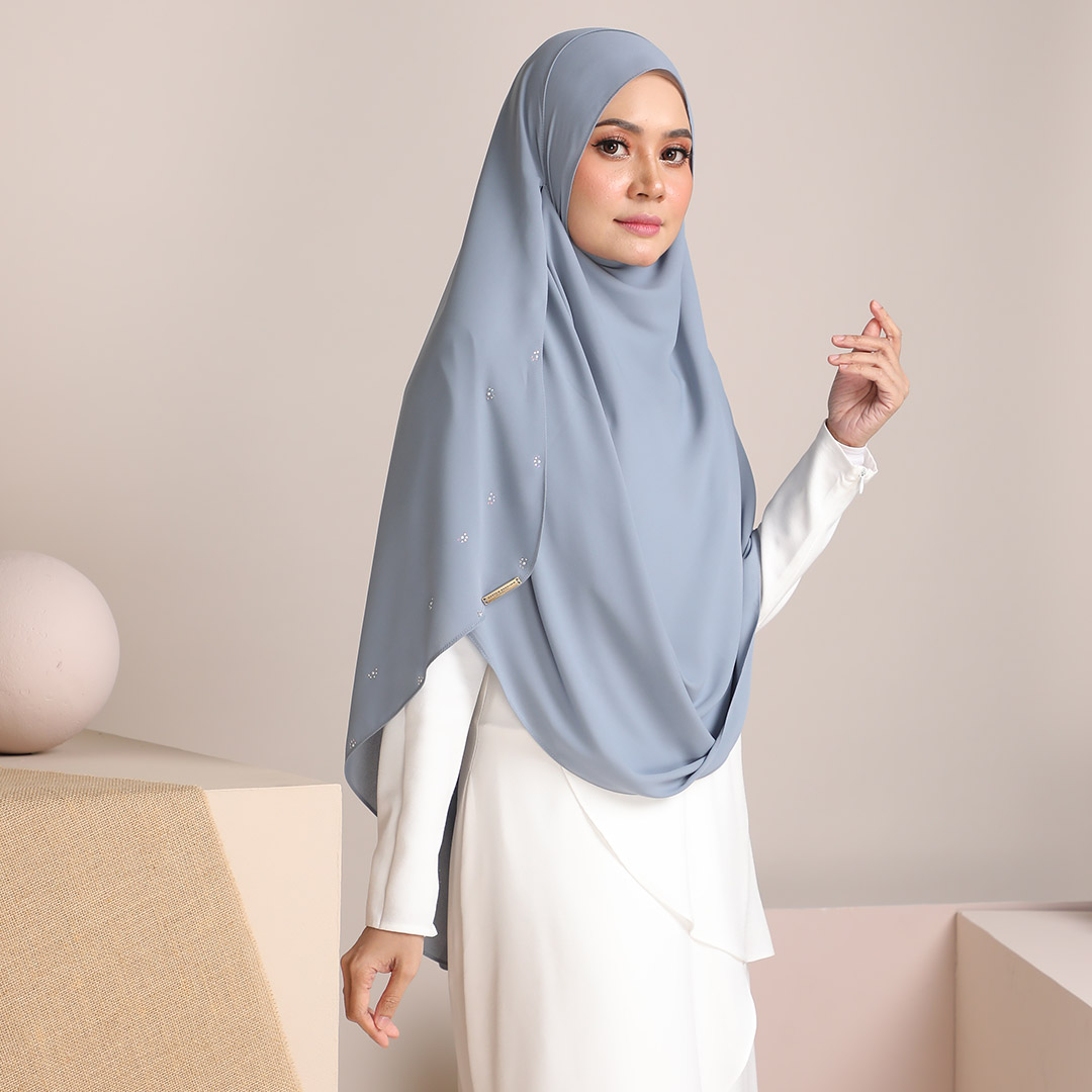 Elegant with Big Swarovski Limited Edition <br> Now RM 89.70 | <s>Normal Price RM 159</s>