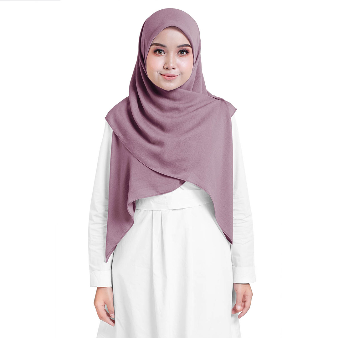 Look cute with Bawal Mini 45 <br> Now RM 15.00 | <s>Normal Price RM 29</s>