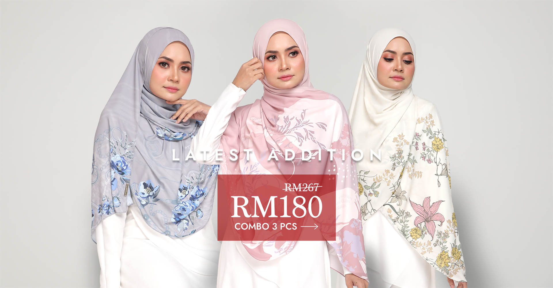 Classic Printed LSWebsite Catalogue Banner (D)