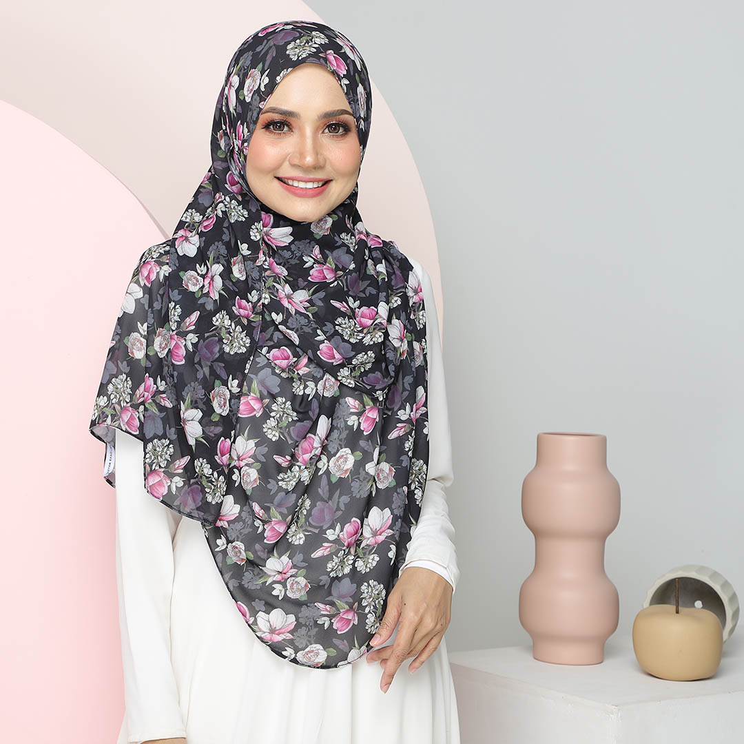 Look exclusive with Daily Instant <br> Now RM 29.00 | <s>Normal Price RM 49</s>