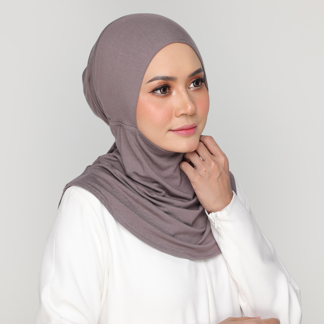Find the suitable inner neck, look this <br> Now RM 21.70 | <s>Normal Price RM 39</s>