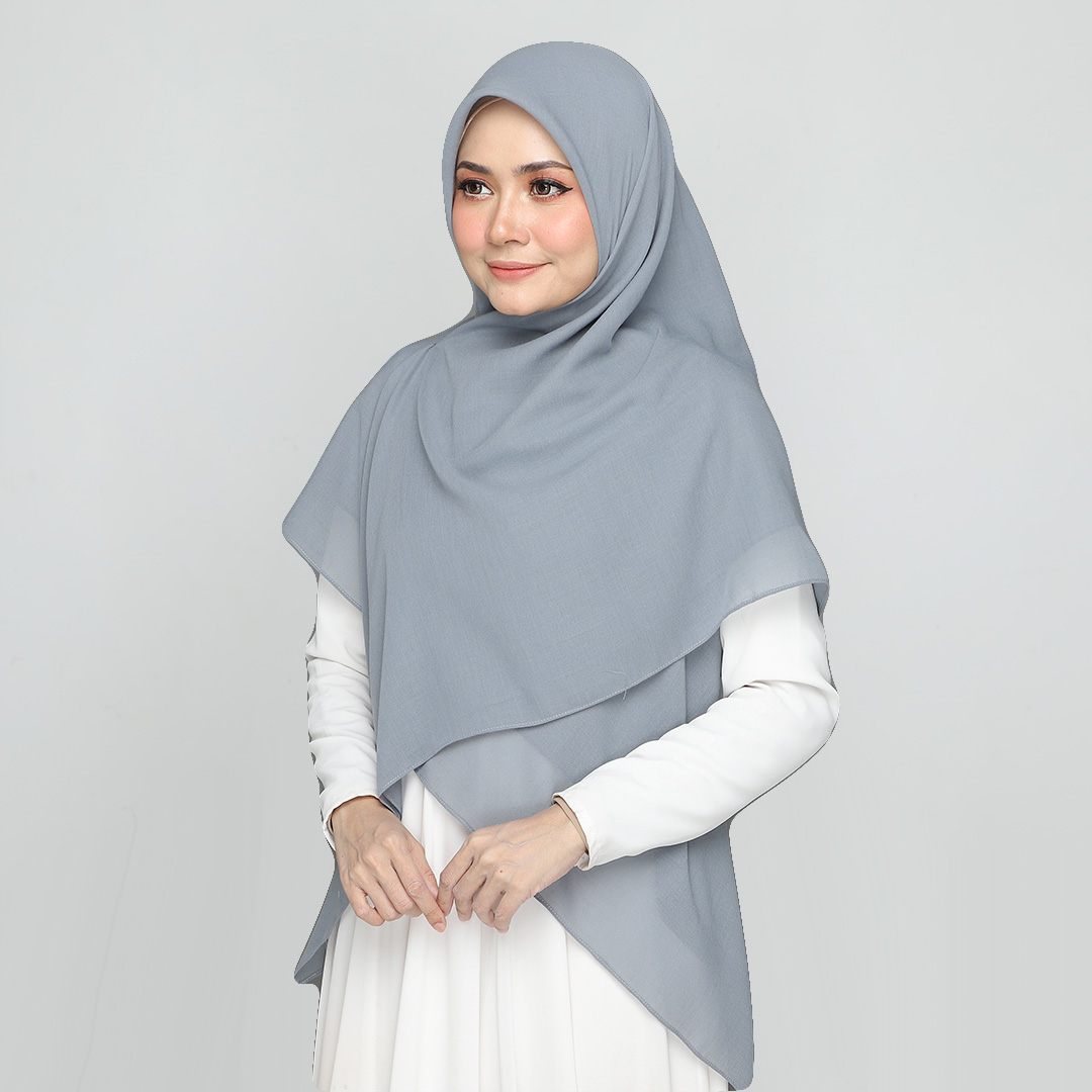 Bawal On Point 55 <br> Now RM 29.00 | <s>Normal Price RM 45</s>