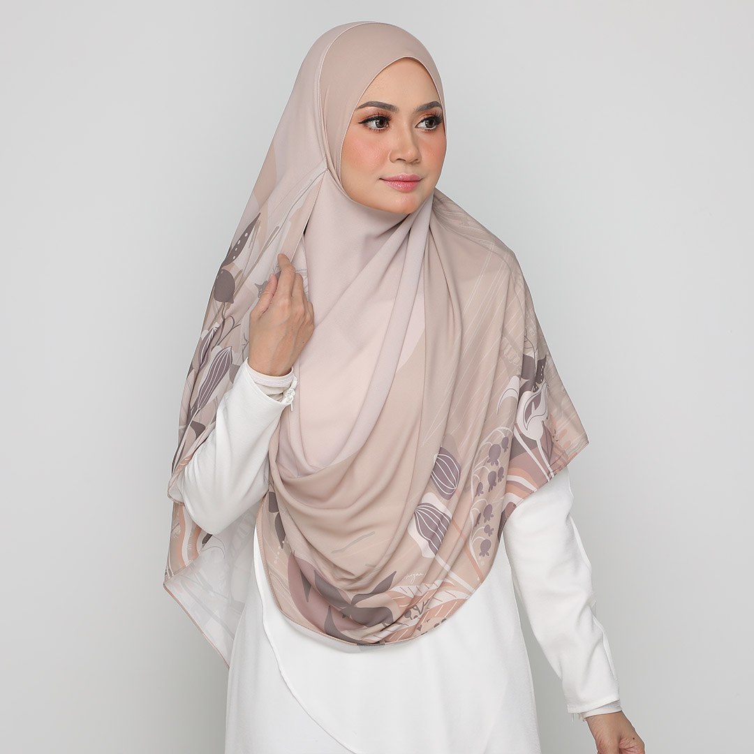 Look stylish with Instant Big Sunbridge <br> Now RM 79.00   <s>Normal Price RM 99.00</s>