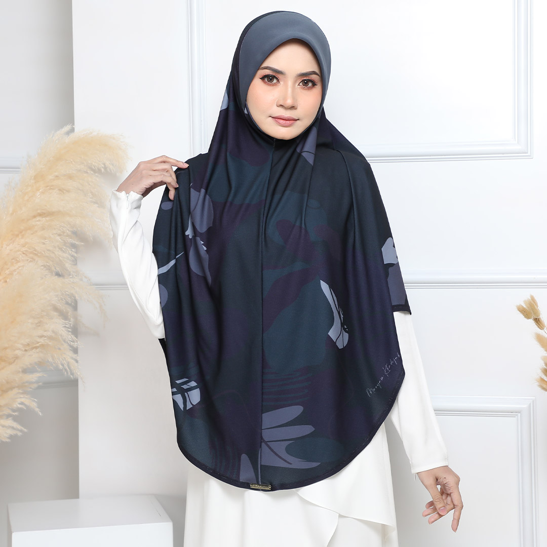 Stay beautiful with Sarung Printed <br> Now RM 49.50 | <s>Normal Price RM 99</s>
