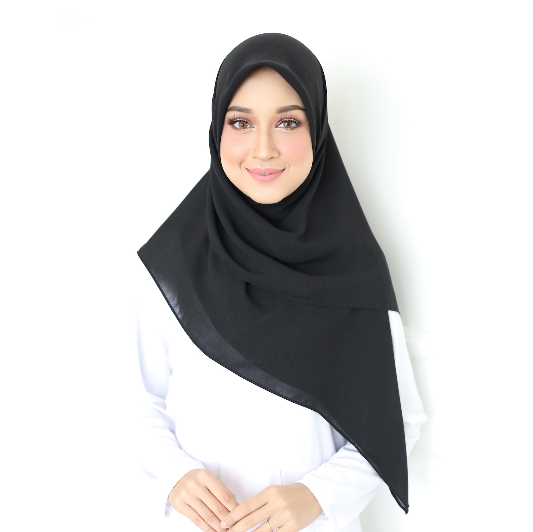 Stay gorgeous with Bawal Square <br> Now RM 19.00 | <s>Normal Price RM 29</s>