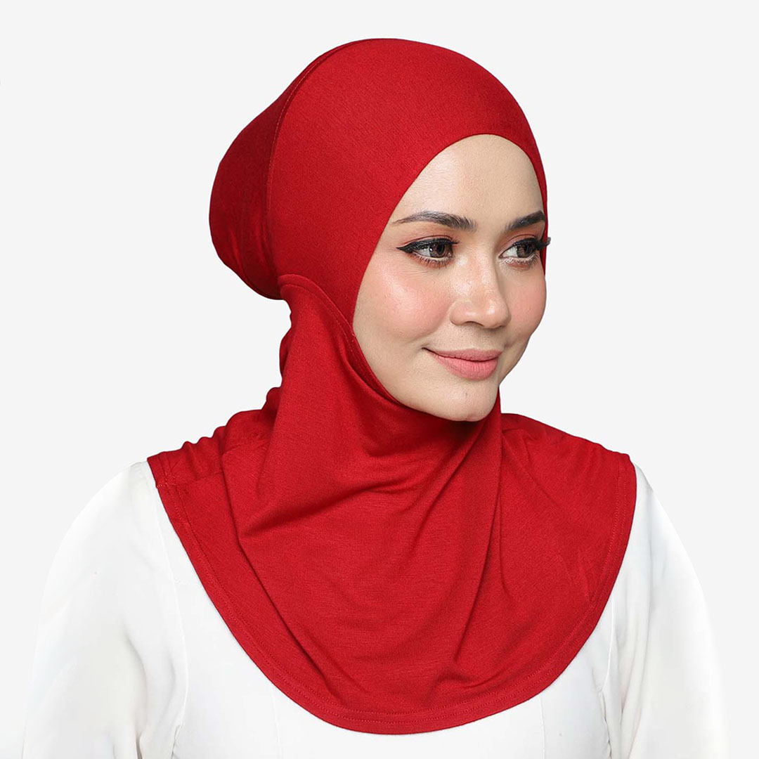 Find the suitable inner neck, look this <br> Now RM 25.00 | <s>Normal Price RM 39</s>