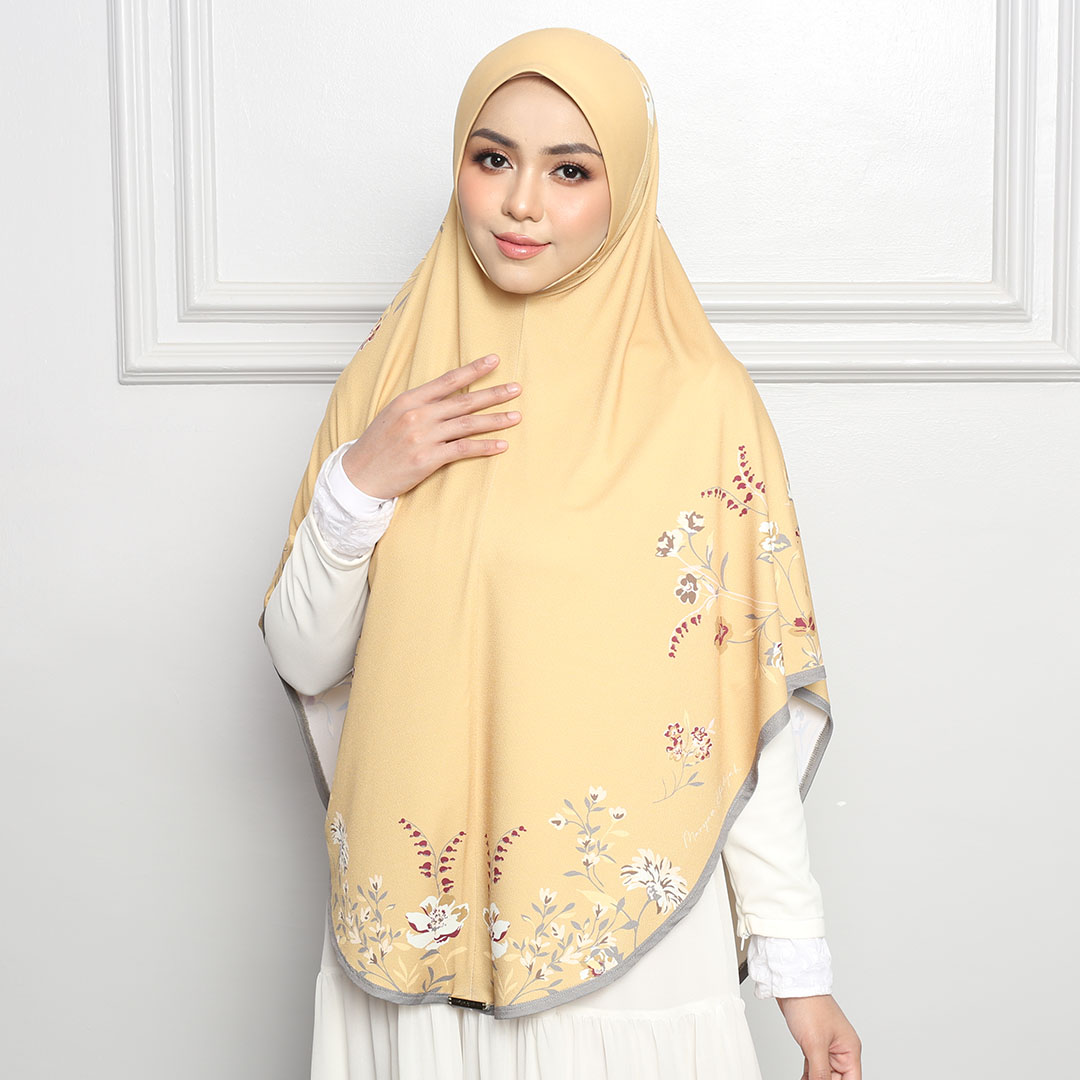 Stay beautiful with Sarung Printed <br> Now RM 65.00 | <s>Normal Price RM 99</s>