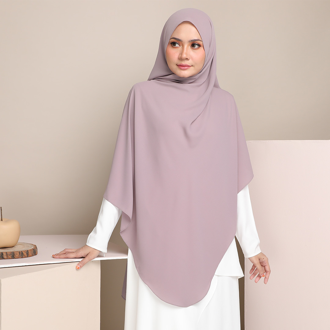 Colorful together Classic Plain <br>Combo 3pcs RM 135   Free Shipping