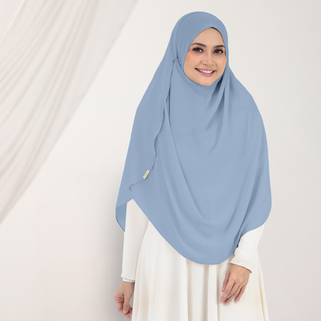 Stylish with Instant Big <br>Combo 3pcs RM 195   Free Shipping 180