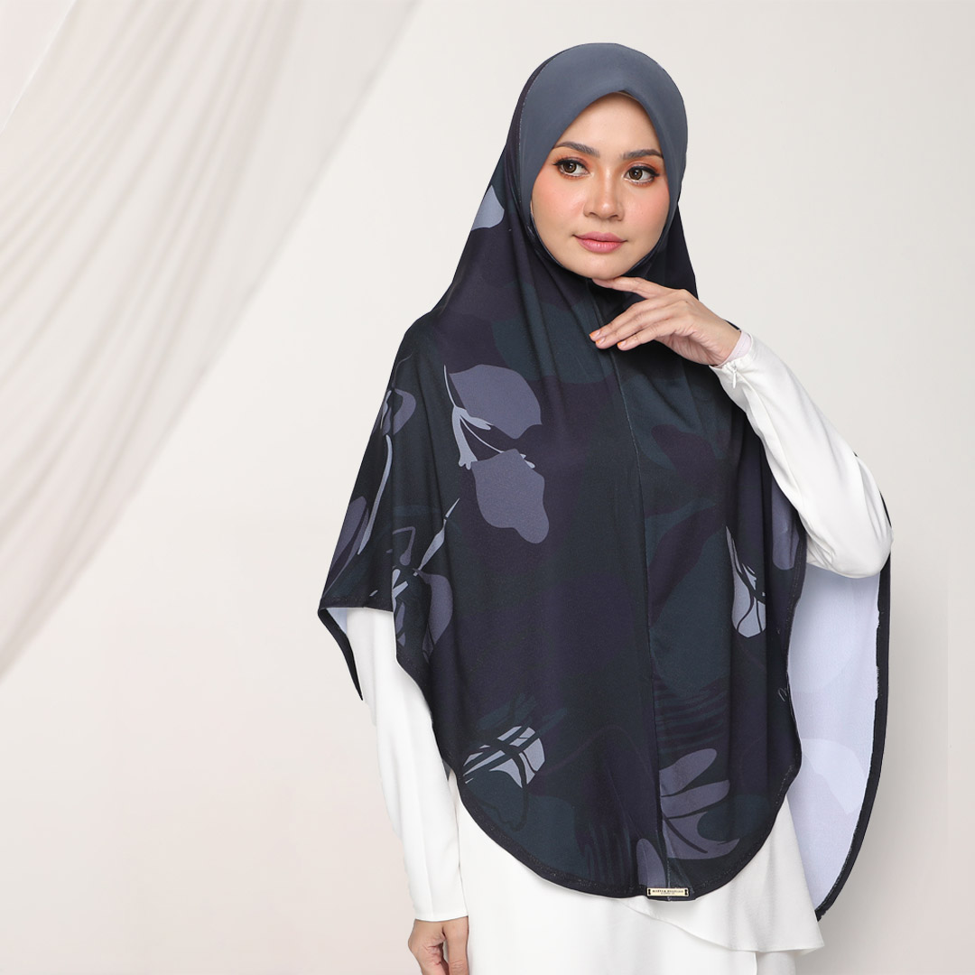 Life doesn't come with a manual, it comes with a mother. <br> Combo 3pcs RM 210   Free Shipping